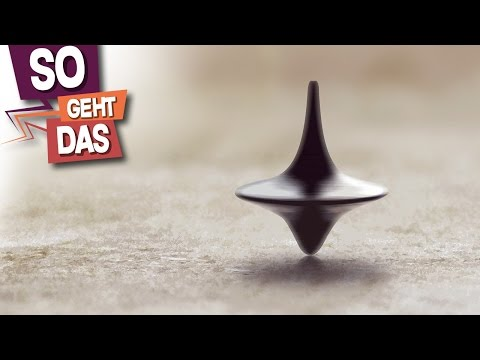 Atopitscheski die Hautentzündung grudnitschka Video