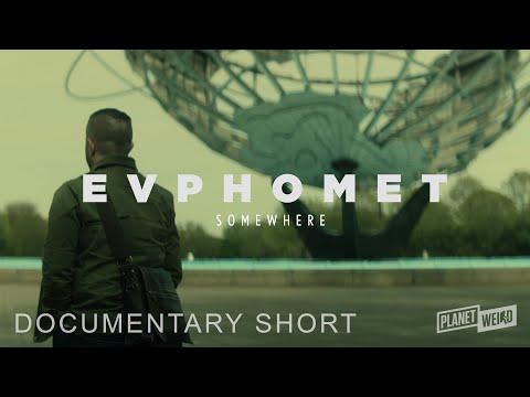Euphomet: Somewhere
