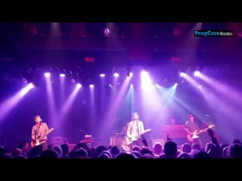 54-40 LIVE (FULL CONCERT): VANCOUVER, B.C. - OCTOBER 11th, 2019