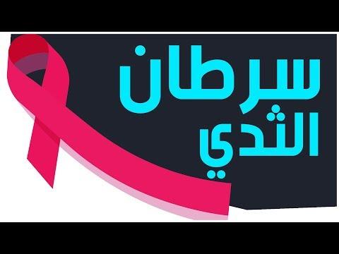 الدكتور أشرف الحديجي أخصائي جراحة الأورام