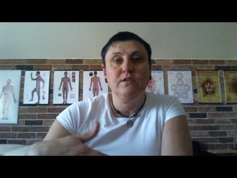 Bolest v pravé varle s prostaty