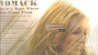 Lee Ann Womack ~ The Last Time (Vinyl)