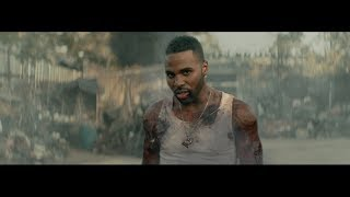 Jason Derulo - If I'm Lucky - Official Music Video Trailer - Video Youtube