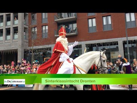 Gemeenteraad maakt geen woorden meer vuil aan Koningsdag en Sinterklaas