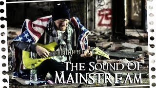 The Sound Of Mainstream – Hagen Grell