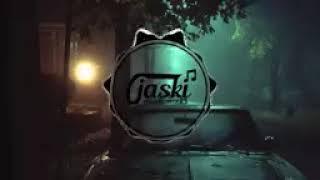 The Godfather Rap Beat   Hip Hop Instrumental Prod  by Kiarash Beats