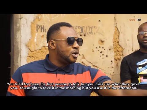 Ameera Part 1 & 2 Latest Yoruba Movie 2020 Drama Starring Odunlade Adekola | Lawrence Sholanke | Aisha Raji