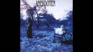 Anekdoten - The Flow