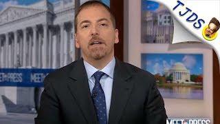 NBC's Bernie Bashing Segment Sponsored By Defense Contractor