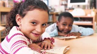 MindPlay - Our Literacy Crisis: Defined and Addressed