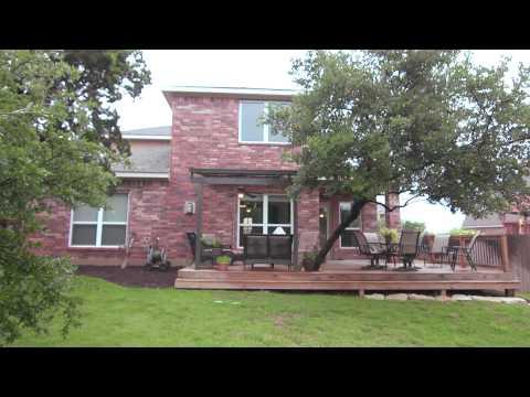 Cibolo Canyons San Antonio TPC golf home for sale 3235 Highline Trail, San Antonio, TX 78260