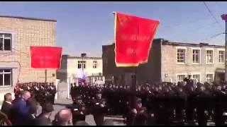 47news: День Победы в колонии Кирово-Чепецка | Kholo.pk