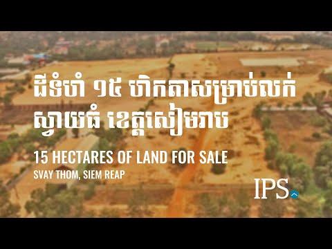 Bakong, Prasat Bakong, Siem Reap