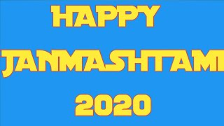 New Janmashtmi Status 2020। Krishna Janmashtami Status Dj Song। Janmashtmi Whatsapp Status 2020 - Download this Video in MP3, M4A, WEBM, MP4, 3GP