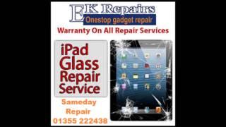 4ffd043774 preview picture of video  EK Repairs 1 Hour iphone repair screen  replacement East Kilbride