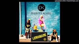 Danity Kane   Lemonade Ft Tyga