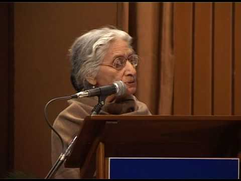 IILM Institute for Higher Education video cover2