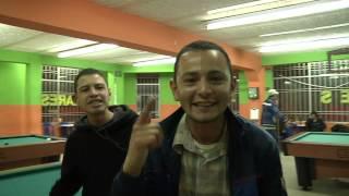 preview picture of video 'Participación y empoderamiento - Barrio Villas Del Sol - Territorio de Derechos'