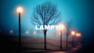 P.A.T. - Lampy (Lyric Video)