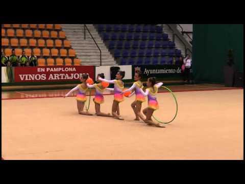 Torneo Reyno de Navarra (7)