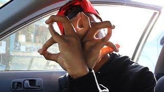 Finger Tutting Tutorial   How to Finger Tut for Beginners to Advanced   Tuts, Digits, Monstas