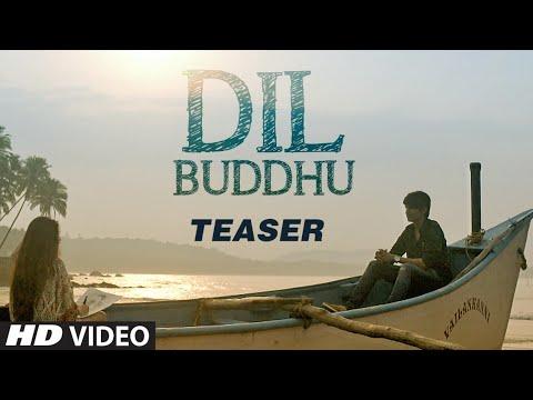 Official Song Teaser: DIL BUDDHU   Jubin Nautiyal   Vishwajeet & Asheema Vardhan  downoad full Hd Video