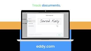 EddyHR video