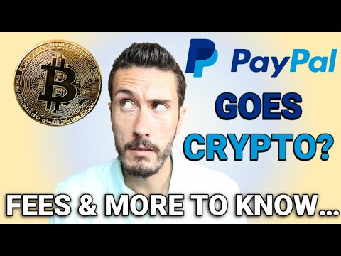 Coindesk bitcoin kaina