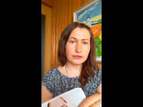 Фемтолазерная коррекция зрения противопоказания