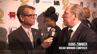 8th Annual GMS Awards Recap Video