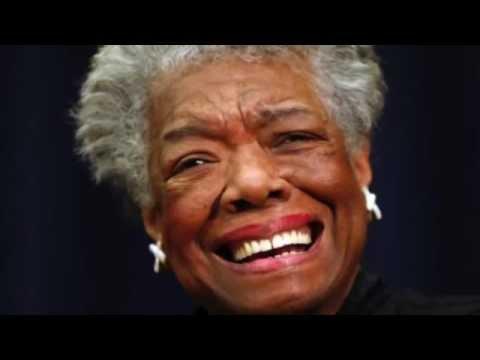 Human Family (Poem) written by Maya Angelou