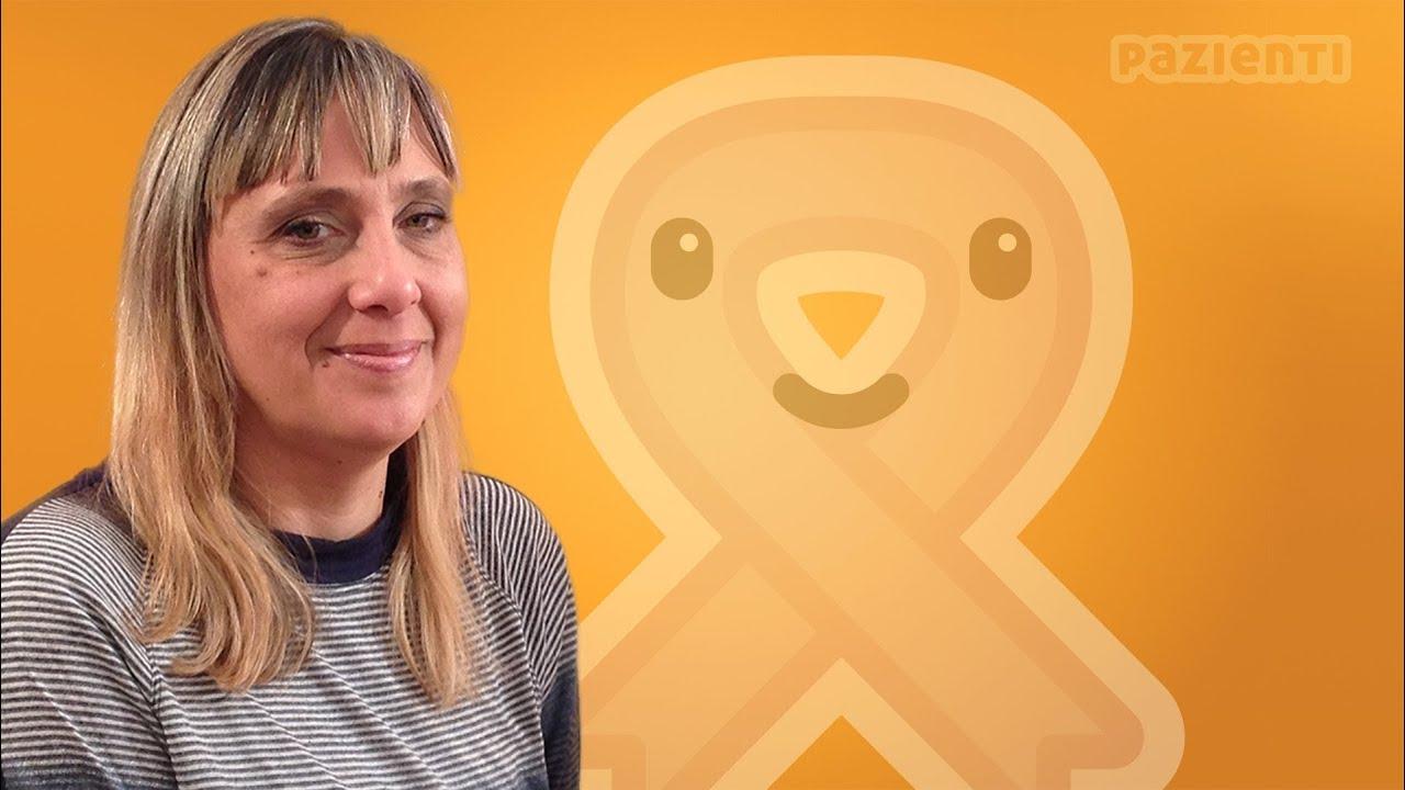 Tutti i segreti per un allattamento al seno senza stress | Pazienti.it