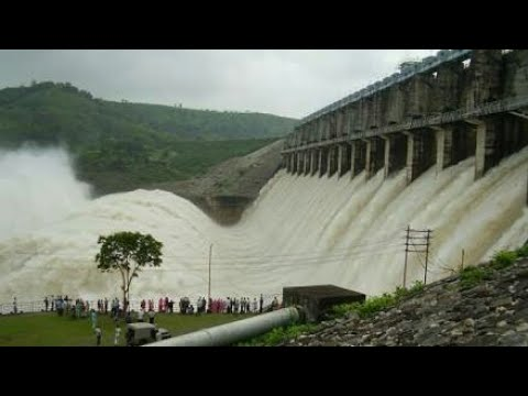 Download Mahi Dam... The Pride of Banswara... 2017 HD Mp4 3GP Video and MP3