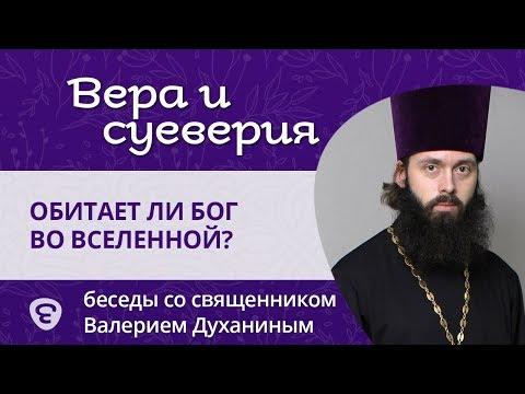 https://youtu.be/5FaKfTXo4c8