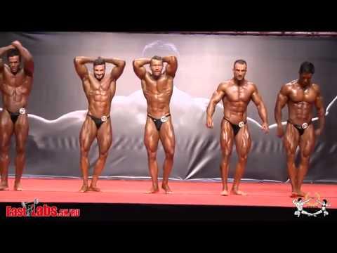 Pourquoi réduit les muscles intercostaux