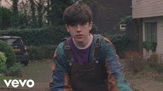 Declan McKenna   The Kids Don't Wanna Come Home (Official Video)