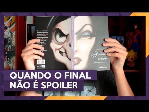 A MAIS BELA DE TODAS | Admirável Leitor | VEDA