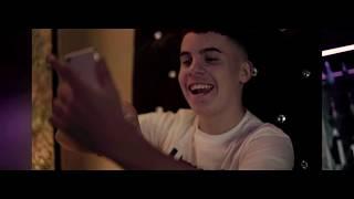Juanfran   Mi Morena  (Video Oficial) 💘