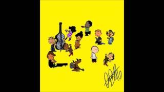 Peanuts (ILOVEMAKONNEN Type Beat) (Prod. by Kamquavius)