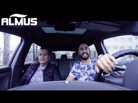 Muharrem Ahmeti ft. Ilir Tironsi - Boom Boom Boom