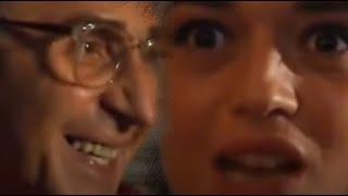 Intervista a Franco Battiato e Carmen Consoli