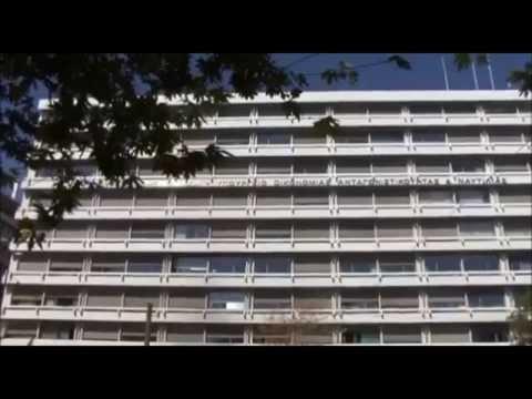 Ντοκιμαντέρ - Η αλήθεια για τα ελληνικά Ομόλογα - Το πρώτο ντοκιμαντέρ από φοιτητές