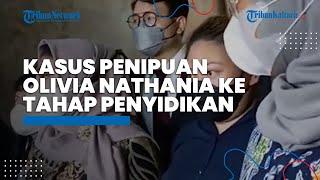 Polisi Temukan Unsur Pidana, Kasus Penipuan CPNS Olivia Nathania Mulai Dinaikkan ke Tahap Penyidikan