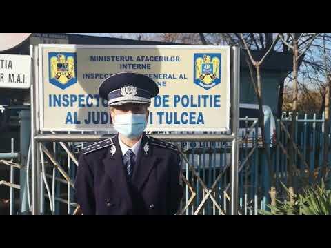 Femei frumoase din Slatina care cauta barbati din Timișoara