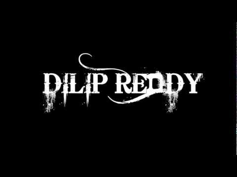 Dilip Reddy - The Dreams (Original Mix)