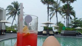 Karon Beach, Thailand