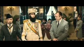 Диктатор [трейлер - на русском языке].mp4