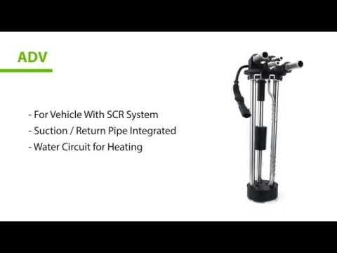 Reed Sensors, Magnetic Reed Switch Sensor Online, Latest