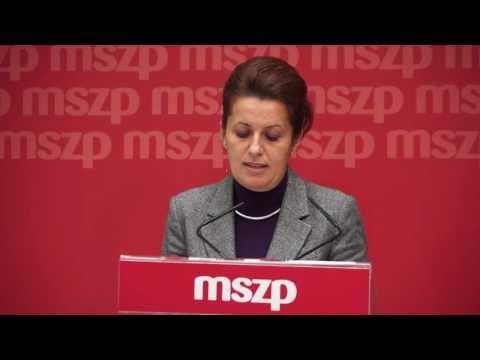 Impotens politikát folytat az Orbán-kormány