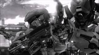 Red vs Blue AMV - Trocadero - Spiritual (RvB S13 Music Video)